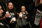 Inferno-Metal-Festival-2013-Headbangers-Mingle 9575