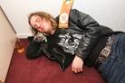 Inferno-Metal-Festival-2013-Headbangers-Mingle 9576