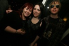 Inferno-Metal-Festival-2013-Headbangers-Mingle 9581