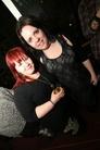 Inferno-Metal-Festival-2013-Headbangers-Mingle 9582