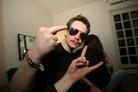 Inferno-Metal-Festival-2013-Headbangers-Mingle 9599