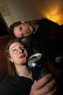 Inferno-Metal-Festival-2013-Headbangers-Mingle 9604