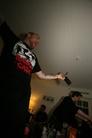 Inferno-Metal-Festival-2013-Headbangers-Mingle 9611