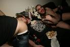 Inferno-Metal-Festival-2013-Headbangers-Mingle 9619