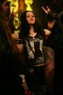 Inferno-Metal-Festival-2013-Headbangers-Mingle 9673