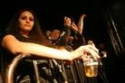 Inferno-Metal-Festival-20130327 Blood-Tsunami 8844