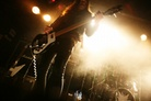 Inferno-Metal-Festival-20130327 Blood-Tsunami 8849