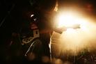 Inferno-Metal-Festival-20130327 Blood-Tsunami 8852