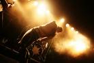 Inferno-Metal-Festival-20130327 Blood-Tsunami 8863