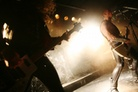 Inferno-Metal-Festival-20130327 Blood-Tsunami 8874