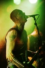 Inferno-Metal-Festival-20130327 Blood-Tsunami 8875