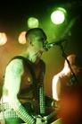 Inferno-Metal-Festival-20130327 Blood-Tsunami 8876