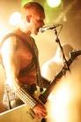 Inferno-Metal-Festival-20130327 Blood-Tsunami 8883