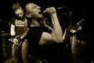 Inferno-Metal-Festival-20130327 Exeloume 8959tint