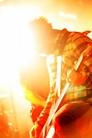 Inferno-Metal-Festival-20130327 Man-The-Machetes 8741