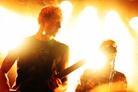 Inferno-Metal-Festival-20130327 Man-The-Machetes 8760