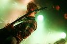 Inferno-Metal-Festival-20130327 Man-The-Machetes 8764