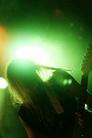 Inferno-Metal-Festival-20130327 Man-The-Machetes 8768