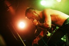 Inferno-Metal-Festival-20130327 Man-The-Machetes 8769