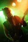 Inferno-Metal-Festival-20130327 Man-The-Machetes 8771