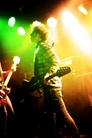 Inferno-Metal-Festival-20130327 Man-The-Machetes 8773