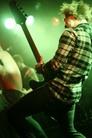 Inferno-Metal-Festival-20130327 Man-The-Machetes 8776