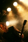 Inferno-Metal-Festival-20130327 Man-The-Machetes 8785