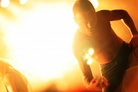 Inferno-Metal-Festival-20130327 Man-The-Machetes 8788