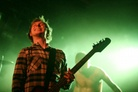 Inferno-Metal-Festival-20130327 Man-The-Machetes 8796