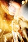 Inferno-Metal-Festival-20130327 Man-The-Machetes 8826