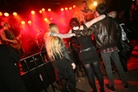 Inferno-Metal-Festival-20130327 Man-The-Machetes 8829