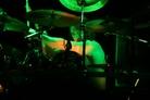Inferno-Metal-Festival-20130328 Deicide 9282