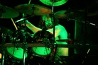 Inferno-Metal-Festival-20130328 Deicide 9283