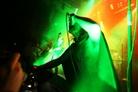 Inferno-Metal-Festival-20130328 Taake 9159