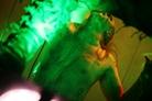 Inferno-Metal-Festival-20130328 Taake 9202