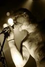 Inferno-Metal-Festival-20130328 Taake 9213tint