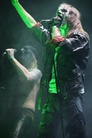 Inferno-Metal-Festival-20130328 Taake 9222