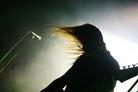 Inferno-Metal-Festival-20130328 Taake 9250