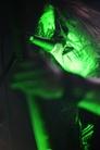 Inferno-Metal-Festival-20130328 Taake 9253