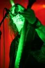Inferno-Metal-Festival-20130328 Taake 9268