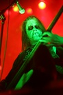 Inferno-Metal-Festival-20130328 Taake 9269