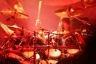 Inferno-Metal-Festival-20130329 Moonspell 9348