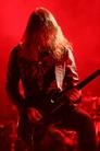 Inferno-Metal-Festival-20130329 Moonspell 9366
