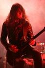 Inferno-Metal-Festival-20130329 Moonspell 9367