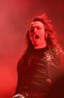 Inferno-Metal-Festival-20130329 Moonspell 9376