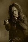 Inferno-Metal-Festival-20130329 Moonspell 9377