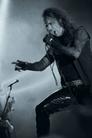 Inferno-Metal-Festival-20130329 Moonspell 9382tint