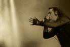 Inferno-Metal-Festival-20130329 Moonspell 9389tint