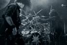 Inferno-Metal-Festival-20130329 Moonspell 9391tint