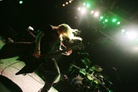 Inferno-Metal-Festival-20130329 Suffocation 9529